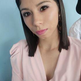 Erika Sanchez Rodriguez