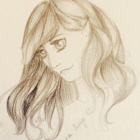 Lisa Alisa