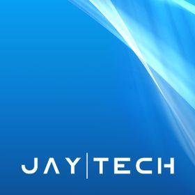 JaytechCZ