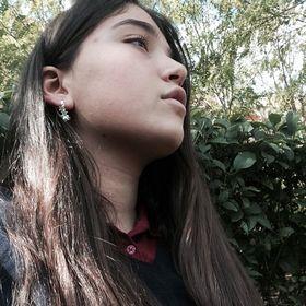 Ela Nur