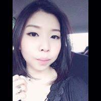 Karen Oon