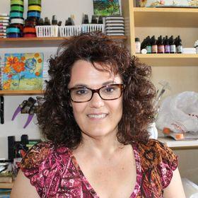 Catherine Cowles