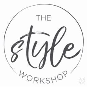 Emily Webster | The Style Workshop