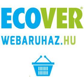 Ecover Magyarország