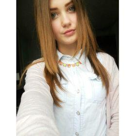 Diana Emilia
