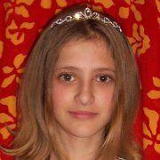 Vivien Dravecz