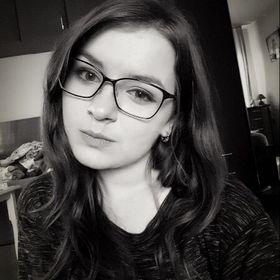 Ioana Evelin Alexandra