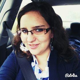 Sára Egedi