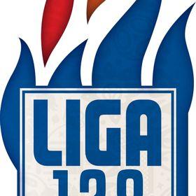 Liga128