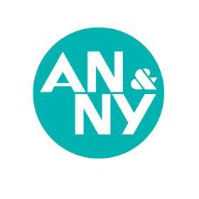 ANNY&