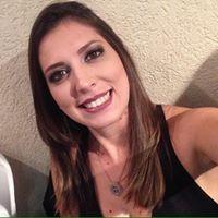 Samira Badain
