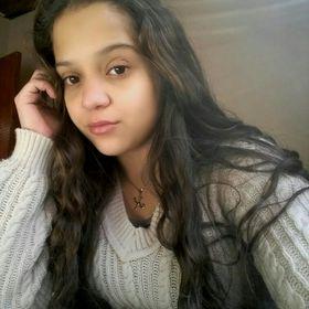 Karine Oliveira