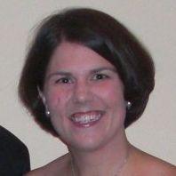 Tracy Sockalosky