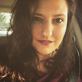 Jennifer Meekins