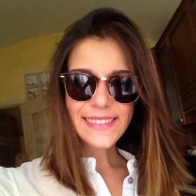 Rossella Mittiga