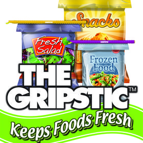 The Gripstic