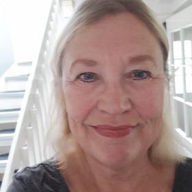 Ulla Nieminen