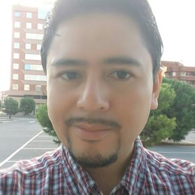 Diego Vasquez Millan