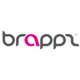 Brappz