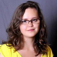Eva Štefeková