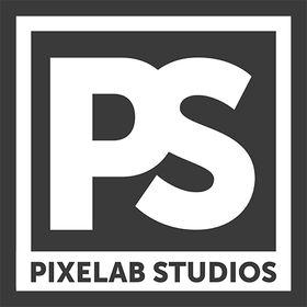 Pixelab Studios (pixelabstudios) on Pinterest