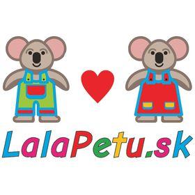 LalaPetu.sk