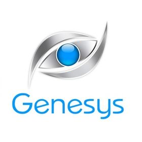 Genesys Office Furniture Ltd