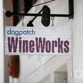 Dogpatch WineWorks