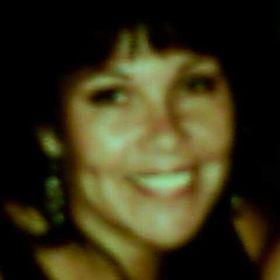 Joanie Saunders
