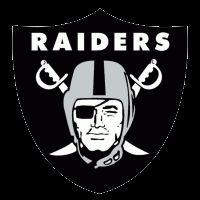 Las Vegas Raiders Fan HQ