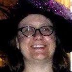 Michelle Beattie