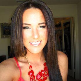 0c79e415f86 Megan McCullough (mcculloughmegan) on Pinterest