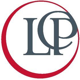 London Central Portfolio Ltd