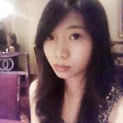 Yenny Lim