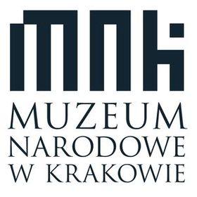 Muzeum Narodowe w Krakowie // National Museum in Krakow