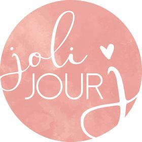 Joli Jour J