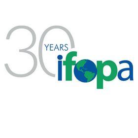 International FOP Association