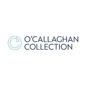 O' Callaghan Collection