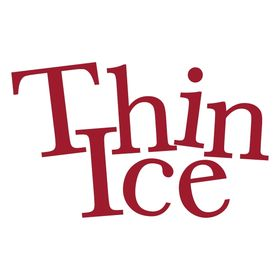 Thin Ice Gift Shop