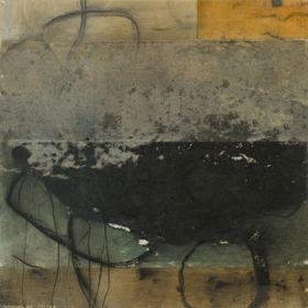 Cheryl Taves Art