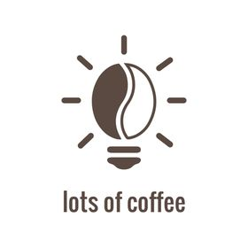 Lots Of Coffee