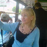 Ewa Stelmaszyk