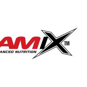 Amix™ Nutrition Czech