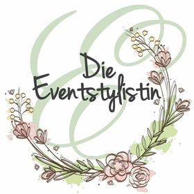 Die Eventstylistin