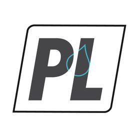 ProLifestyle LLC.