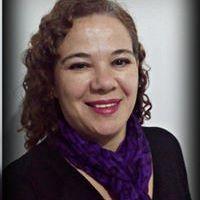 Lucineia Brito Soares