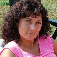 Monika Hurajova