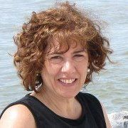 Julia Reesor