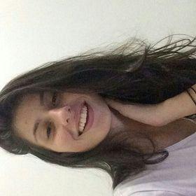 Emilyn Thomaz