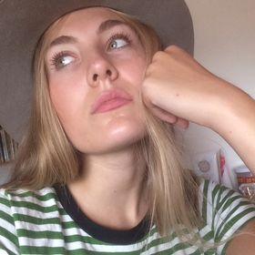 Terka Häckelová